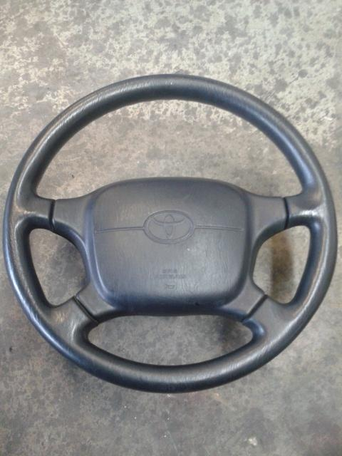 steering_wheel.jpeg